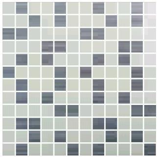 Mosaico S Mix F