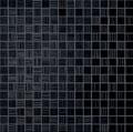 Мозаика Cupido Mosaicio Modern Nero