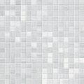 Мозаика Cupido Mosaico Bianco