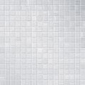 Мозаика Cupido Mosaico Bianco Modern