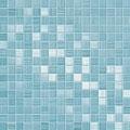 Мозаика Cupido Mosaico Celeste