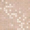 Мозаика Cupido Mosaico Cipria