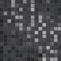 Мозаика Cupido Mosaico Lavagna