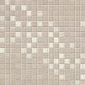Мозаика Cupido Mosaico Mandorla