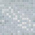 Мозаика Cupido Mosaico Perla