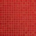 Мозаика Cupido Mosaico Rosso