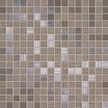 Мозаика Cupido Mosaico Tortora