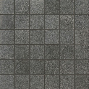Мозаика Full Metal Mosaico Alluminio