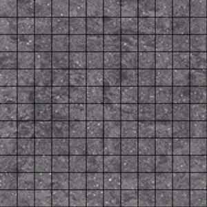Мозаика PLX 702 M 2525