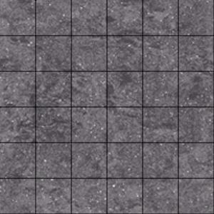Мозаика PLX 702 M 5050