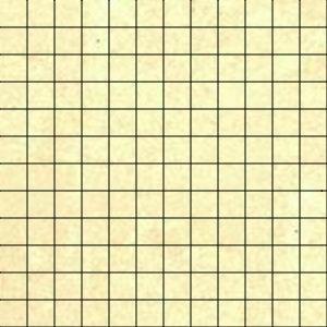 Мозаика PLX 707 M 2525