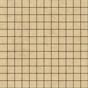 Мозаика PLX 721 M 2525