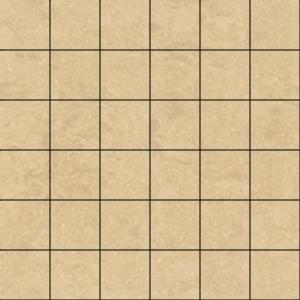 Мозаика PLX 721 M 5050