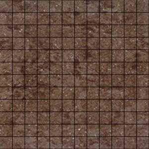 Мозаика PLX 722 M 2525