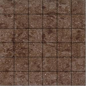 Мозаика PLX 722 M 5050