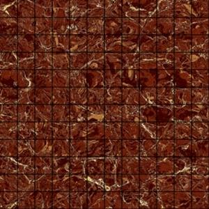 Мозаика PMR 6602 M 2525