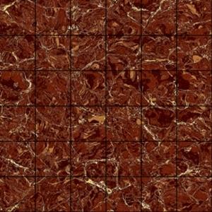 Мозаика PMR 6602 M 5050