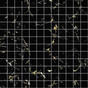 Мозаика PMR 6605 M 2525
