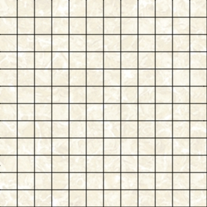 Мозаика PMR 6608 M 2525
