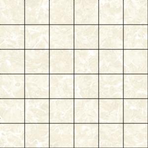 Мозаика PMR 6608 M 5050