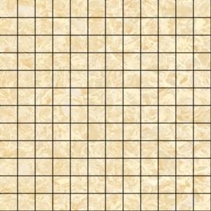 Мозаика PMR 6609 M 2525