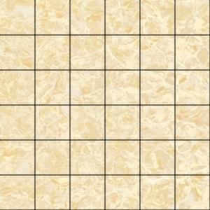 Мозаика PMR 6609 M 5050