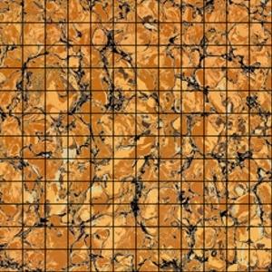 Мозаика PMR 6610 M 2525