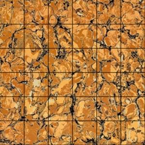 Мозаика PMR 6610 M 5050