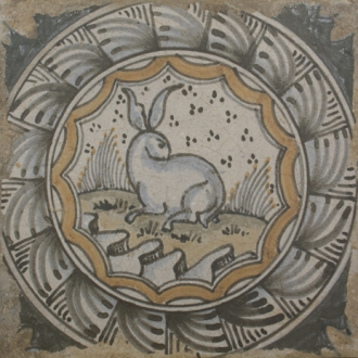 Mulini di Canepa Conejo