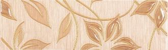 Muraya beige border 01