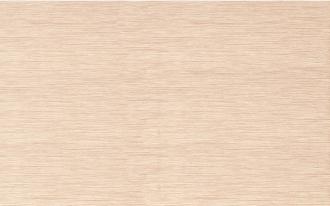 Muraya beige wall 01