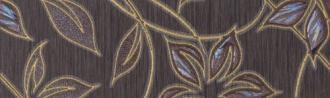 Muraya chocolate boarder 01