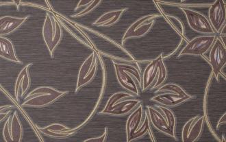 Muraya chocolate decor 01