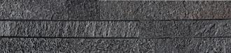 Muretti Percorsi Quartz Black