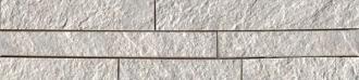 Muretti Percorsi Quartz White