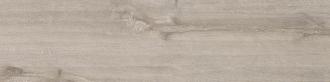 Natural Life Wood Ash