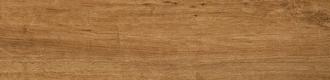 Natural Life Wood Honey