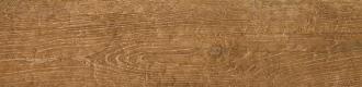 Natural Life Wood Honey Grip