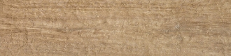 Natural Life Wood Olive Grip