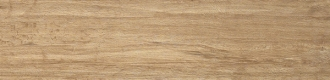 Natural Life Wood Vanilla