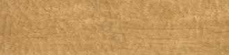 Natural Life Wood Vanilla Grip