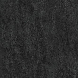 Neo Quarzite Antrasit K912355LPR