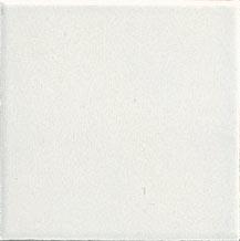 Neopolis Bianco Lucido