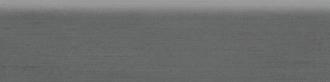 Neptune Battiscopa Grigio