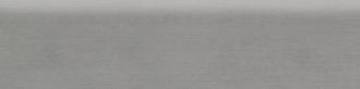 Neptune Battiscopa Grigio Chiaro