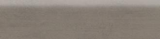 Neptune Battiscopa Khaki