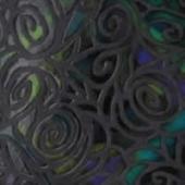 Nero Pietra Lavica colour