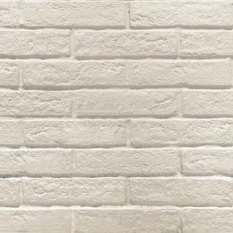 New York Brick Almond