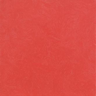 Newport Rojo