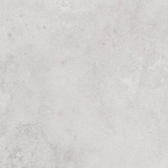 Nexus White